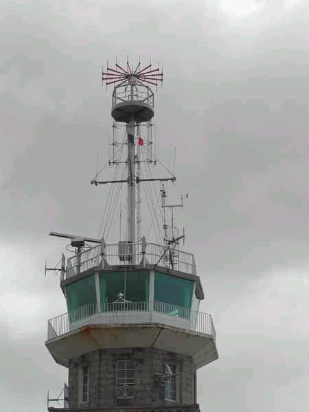 телефонная база город санкт петербург