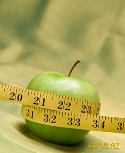 похудеть на 10 кг за 1 5 месяца