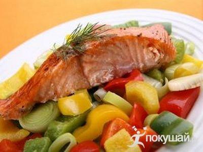 эффективное похудение с помощью диеты