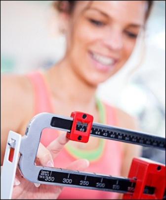 комплекс лида для похудения