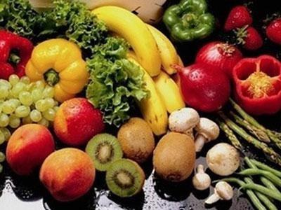 как похудеть на 30 кг за 28 дней