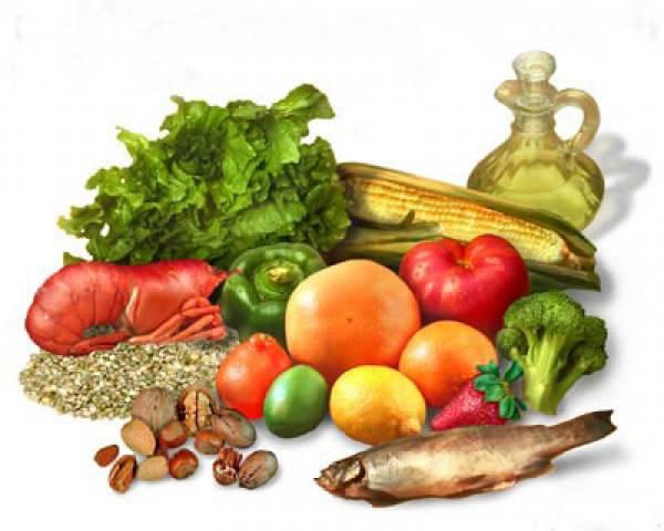 гречневая диета 7 кг за неделю