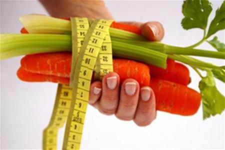 скачать быстрый способ похудеть алена карра