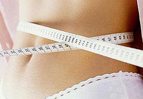 фармацевтические средства для похудения