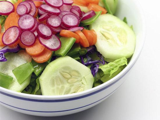 скачать бесплатно диеты как быстро похудеть