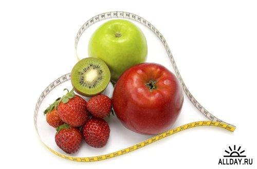 похудеть за неделю на 6 килограм