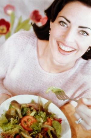 как похудеть быстро и легко без таблеток