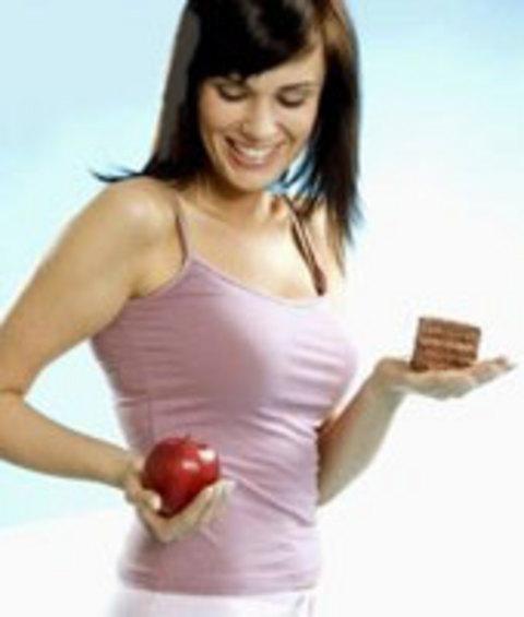 как можно быстро и легко похудеть