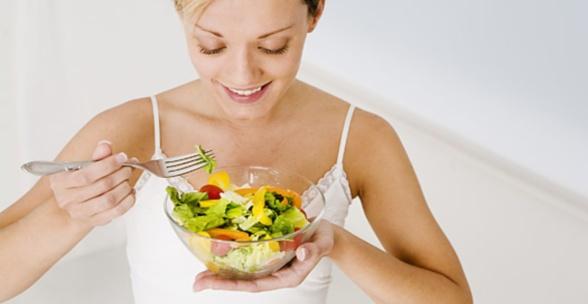 аллан карр скачать бесплатно легкий способ похудеть