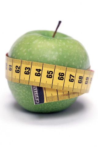 диета похудеть за 6 месяцев на 30 кг